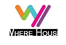 Where House
